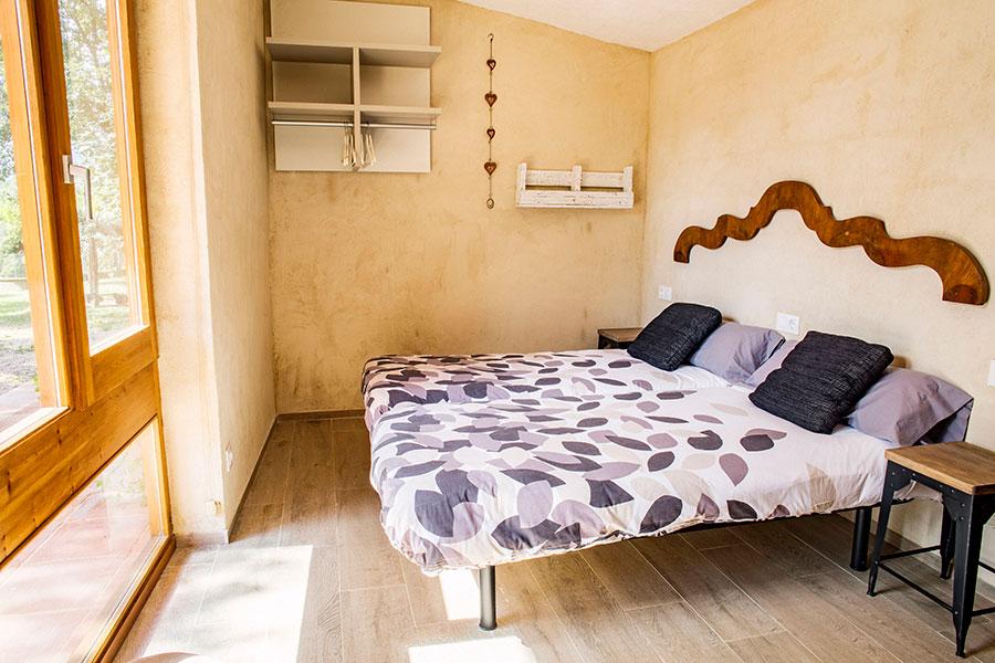 apartaments-lera-07