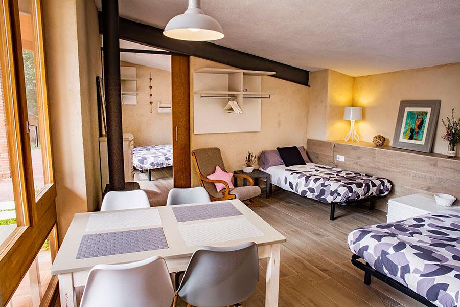 apartaments-lera-04