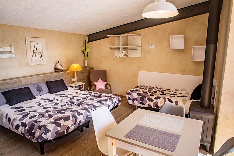 apartaments-lera-09